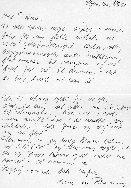 bryllups citater til kort Velkommen   Referencer bryllups citater til kort